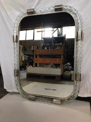 specchio-veneziano-torciglione-rettangolare