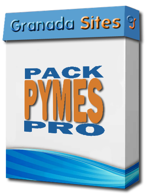 Pack PYMES PRO