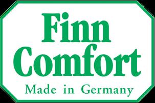 Finn Comfort Schuhe hier im Online Shop