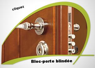 porte-blindee-83000-toulon-83150-bandol-83500-la-seyne-83110-sanary-sur-mer