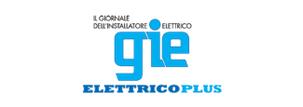 Link - Elettrico Plus- DefendIT