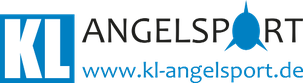 Logo: KL Angelsport