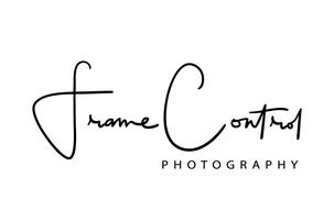 Unsere Fotografen