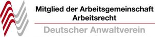 Arbeitsgemeinschaft, Arbeitsrecht, Anwalt, Friedrichsdorf im Taunus, Anwalt für Arbeitsrecht