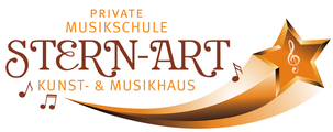 Musikschule Stern-Art unser Partner für Musik trifft Gaumen