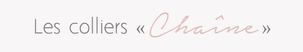 Autour du cou sautoir kate midleton gravure prénom