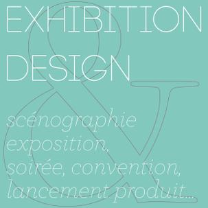 creation, conception, da, scenographie, set design, decor, exposition, événement, soirée, convention, lancement produit, collection, journée presse, press day