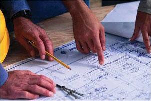 OMB Arquitecto Técnico / Aparejadores Madrid - Direcciones de obra y proyectos en Madrid. Precios especiales para Madrid capital y zona Coslada, San Fernando, Mejorada, Torrejón, Alcalá Henares, Rivas y zonas limítrofes