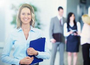 Nos accompagnements pour la prévention des risques psychosociaux permettent de répondre aux obligations légales de l'entreprise et d'améliorer la qualité de vie au travail