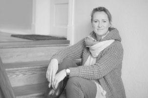 Susanne Dommers, Fotografin, Nordfriesland, Wittbek, beachtenswert fotografie, Fotograf