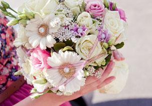 English Wedding Ceremony in Germany Englischsprachige Trauung Hochzeit zweisprachig deutsch-englisch