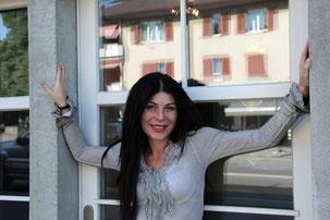 Lou Lou Beautycare, 8280 Kreuzlingen
