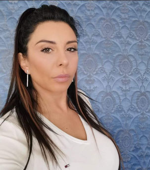 osiguranja Chur Anita Djergovic-Raschle