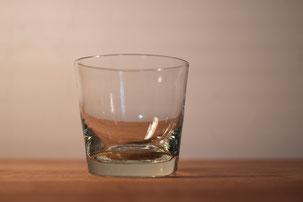 ロックグラス ¥2484