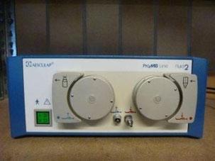 Aesculap ProMis Line Fluid 2 medizinischer Bedarf für Krankenhaus und Praxis