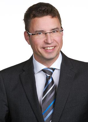 Rechtsanwalt Tim Brühland Fachanwalt für Strafrecht Fachanwalt für Steuerrecht in Wuppertal