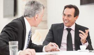 Direzione Vendite: lavori in corso. Il nuovo profilo del venditore business.