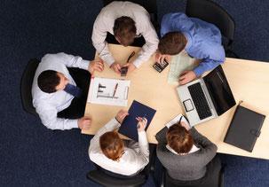Focus direzionale: il fattore primo di successo dei progetti di miglioramento delle vendite.