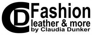 Belstaff und Matchless Jacke Leder von cdfashion Claudia Dunker