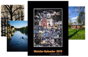 Foto: FotoFreunde Wetzlar