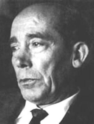 Alejandro Casona (1903-1965)