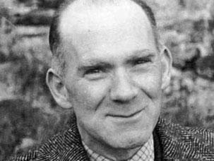 Rudolf Redlinghofer