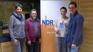 © Foto: NDR