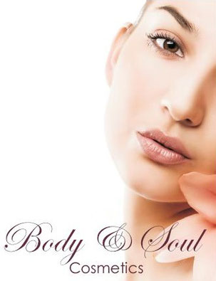 Kosmetikbehandlungen by Jessica Berkoh Body and Soul Cosmetics  http://www.bodyandsoulcosmetics.de