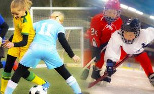 Selbstvertrauen stärken! Mentales Training für Einzel- und Teamsportler! Mental-Top, Frauenfeld
