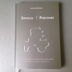 ERFOLGS PARCOURS silver