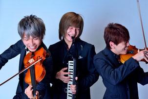 加治ブラザーズ, 町田アフタヌーンジャズライブ, 町田Afternoon Jazz Live