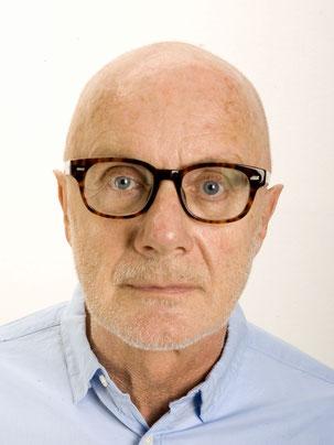 Gerhard Deeg