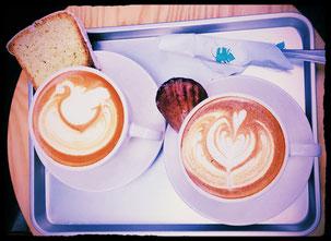 coffee-break, barista-latte-art, coffee-lover, coffee-addict, café-inspiration, lifestylette