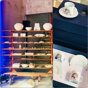 Frankfurt, new-old-town, altstadt, city-centre, porcelain, höchst, lifestylette