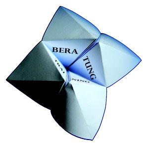 Viel_Falt_Origami_Neidhart_Beratung