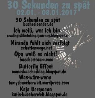 © schattenwege.net