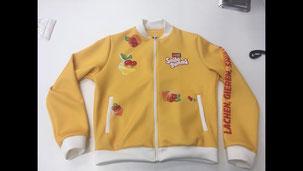 Kleidung individuell, Bekleidung mit Logo, Kleidung Sonderform, Kleidung mit Logo, Kleidung bedrucken lassen, individuell, hoodie bedrucken, hoodie, hoodie individuell