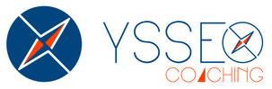 Ysseo coaching