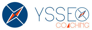 Ysseo coaching