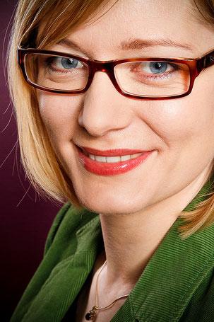 Anja Winkelmann Hypnosetherapie Magdeburg