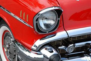 Augen auf beim Autokauf Foto: www.pixabay.com