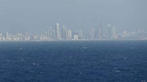 Bild: Haifa