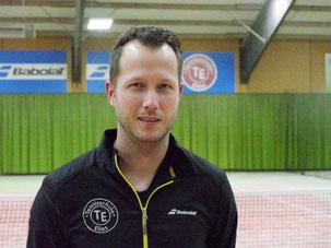 Pascal Wilkat