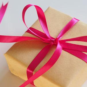 Geschenk für Teenager Geburtstag während Corona, Ostergeschenke Ideen für Jugendliche