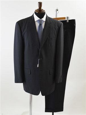 ウィリアムレイコックのスーツ買取