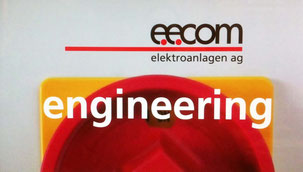 eecom engineering