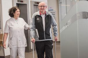 NABU-Führungen am Federsee für Menschen mit Behinderung