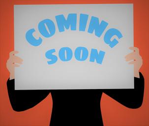 Anna-Maria Hafner, Logopädin, Sprachtherapie, Sprechtherapie, Stimmtherapie, Stimmtraining, Myofunktionelle Störung, Lippen-Kiefer-Gaumenspalte, Dyslalie, Aphasie, Stottern, Mutismus, Autismus