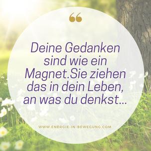 Katrin Pfeffer Energie in Bewegung Inspiration