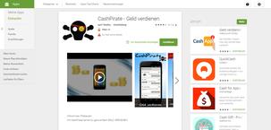piraten app